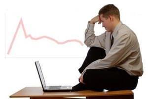 Cómo aprender trading Forex para principiantes []
