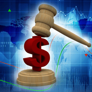 Zarządzanie ryzykiem na rynku forex