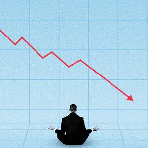 Przekroczenie strat na rynku forex