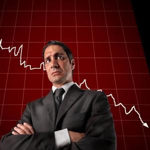 Błędy inwestora, które mogą prowadzić do opróżniania depozytów